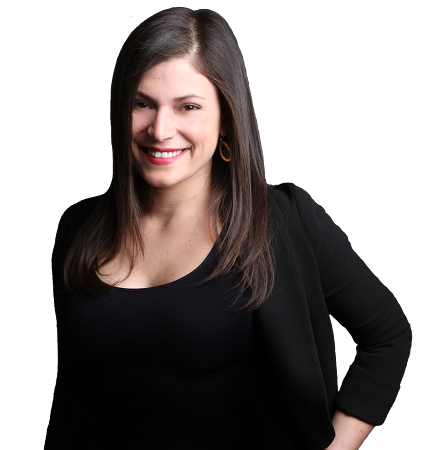 Toronto Real Estate Agent, Aimee Fairweather